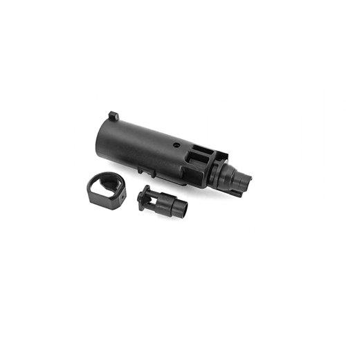 Guns Modify Nozzles reforzados